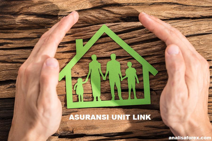 Manfaat dan Keuntungan dari Investasi Unit Link