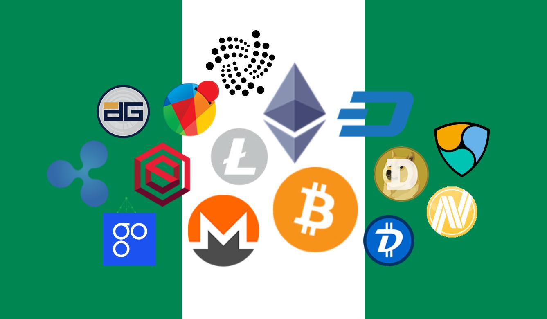 «LiteForex» - Broker Forex Terbaik di Nigeria