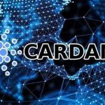 Cardano Jajal Plutus Smart Contract