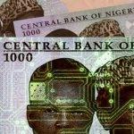 Bank Sentral Nigeria Lebih Memilih E-Naira Daripada Bitcoin