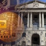 Bank of England Perkenalkan Pembayaran all-star Dan Forum CBDC