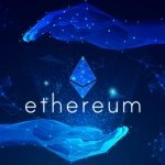Bisakah Ethereum Naik 40% Di Akhir September?