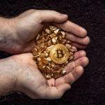 Bitcoin Memang Berisiko Tinggi, Tapi Ini Bisa Jadi Digital Gold