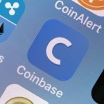 Coinbase Punya Rencana Untuk Menjadi Yang Teratas