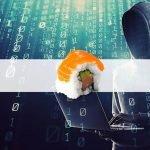 Developer SushiSwap Tanggapi Bug Dari Hacker Dengan Santai