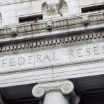 FED Amerika Masih Ragu Mengeluarkan Dolar Digital