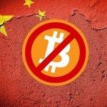 Karena FUD China, Banyak Investor Masuk Saat Momentum Turun