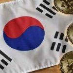 Kegiatan Ilegal Terkait Crypto Akan Semakin Sulit di Korsel