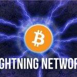 Lightning Network Bitcoin Apakah Benar-Benar Aman?