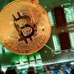 Meskipun Terjadi Disastrous Rollout Bitcoin, Ini Bisa Membantu EL Salvador