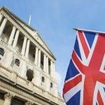 Rencana Bank of England Untuk Menekan Aset Crypto