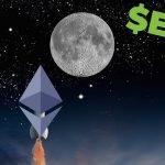 Sudahkah Waktunya ETH To The Moon?