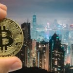 Tak Sependapat, Hongkong Kehilangan Bisnis Crypto