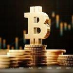 Tren Yang Mungkin Bakal Terjadi Di Bitcoin