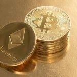 Apakah Ethereum dan Bitcoin Bisa Seperti Perak Dan Emas