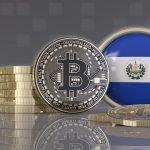 Bayar Pakai BTC, Warga El Salvador Dapat Subsidi Bahan Bakar