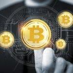 Harapan Para Traders Untuk Bitcoin di Bulan Oktober