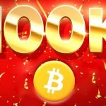 Melihat Peluang Bitcoin Menuju $ 100K Dilihat dari S2F