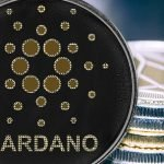 Mengapa Cardano Tertinggal Dari Ethereum dan Bitcoin