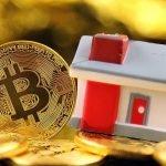 Tujuan Bitcoin Jika Dilihat Dari Kacamata Properti